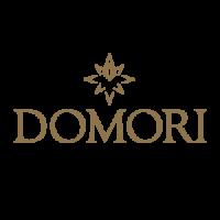 300x300_0005_Logo_domori