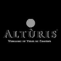 300x300_0008_Alturis_logo