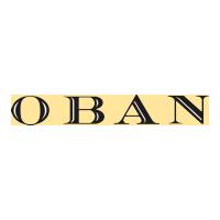 300x300_0014_Oban_200_m