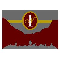 300x300_0015_logo-distilleria