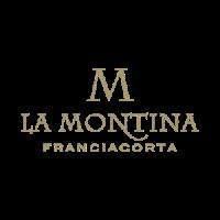 300x300_0015_logo-montina-trasp