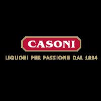 300x300_0016_logo-casoni-liquori
