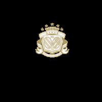300x300_0016_logo-monterossa
