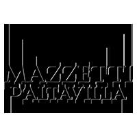 300x300_0017_logo_mazzetti_web