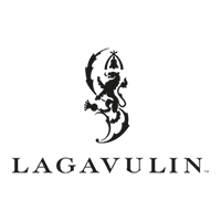 300x300_0018_logo_lagavulin-300x300