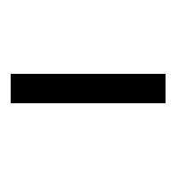 300x300_0019_Logo_claim_png