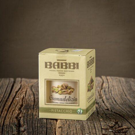 cremadelizia-pistacchio-babbi