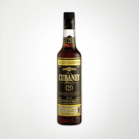 rum-cubaney-25
