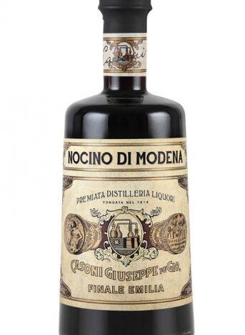 nocino-di-modena-50-cl-casoni_1594828786_0