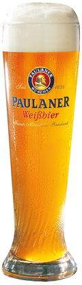 paulaner-bierglas_50_cl