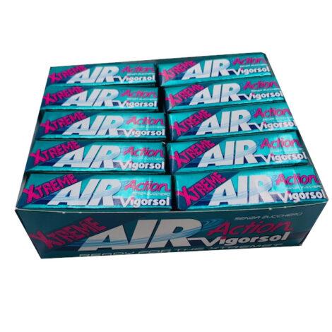 AIR STICK EXTREME