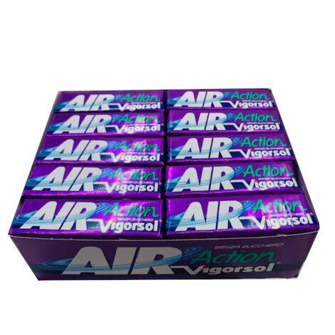 AIR STICK VIOLA