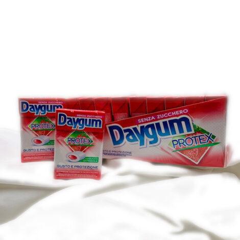 DAYGUM FRAGOLA 1