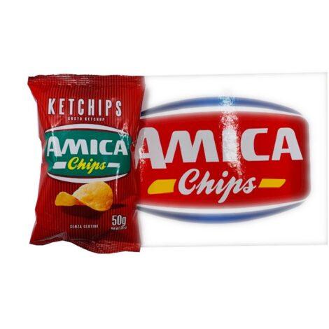ketchips