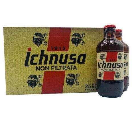 ICHNUSA CL.50
